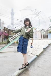 20160427_araihitomi3_offshot_toukou
