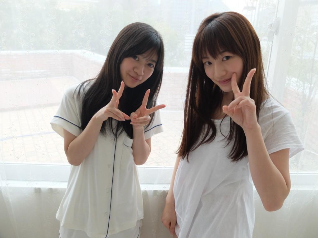 20160428_nakadaterada4_offshot_toukou