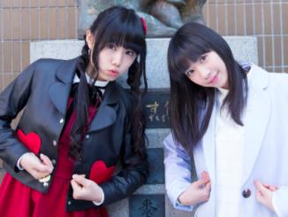 2016425_shiritsuebisuchugaku1_gravure_samune
