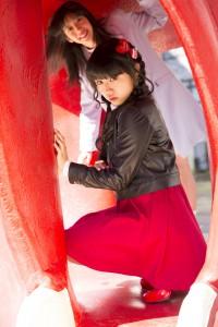2016425_shiritsuebisuchugaku4_gravure_tokou