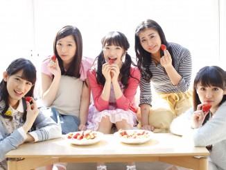 2016427_teamsyachihoko1_gravure_samune