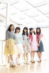 2016427_teamsyachihoko1_gravure_tokou