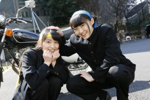 2016428_takoyakirainbow2_gravure_tokou
