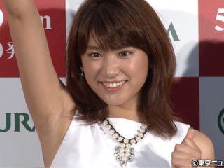 20160527_hisamatsuikumi_news_samune