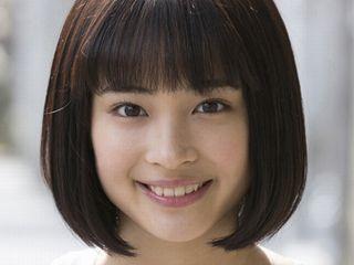 0601_0619_hirosesuzu_profile_samunel