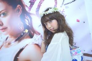 20160504_news_satukore_toukou1
