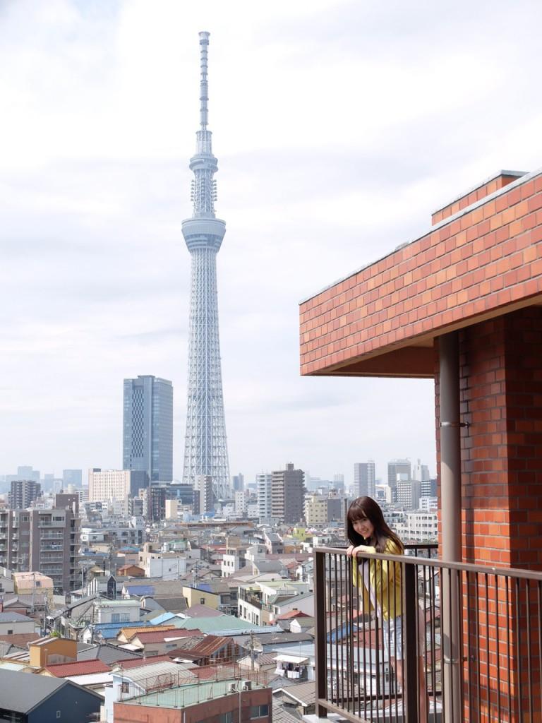 20160520_nakamoto2_offshot_toukou
