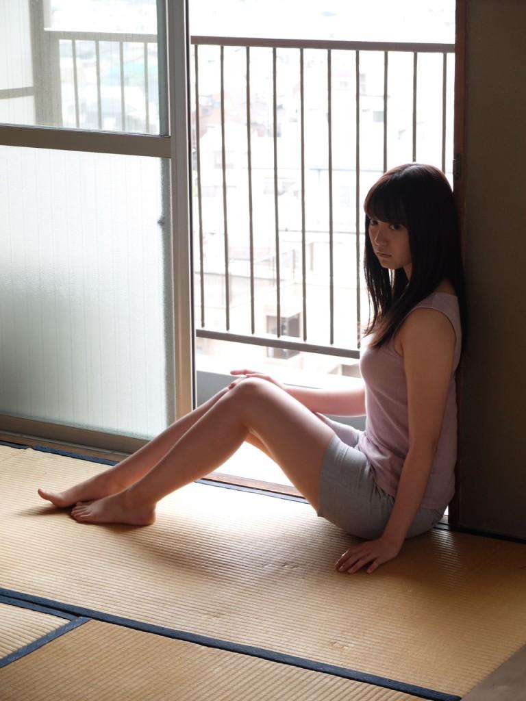 20160520_nakamoto3_offshot_toukou
