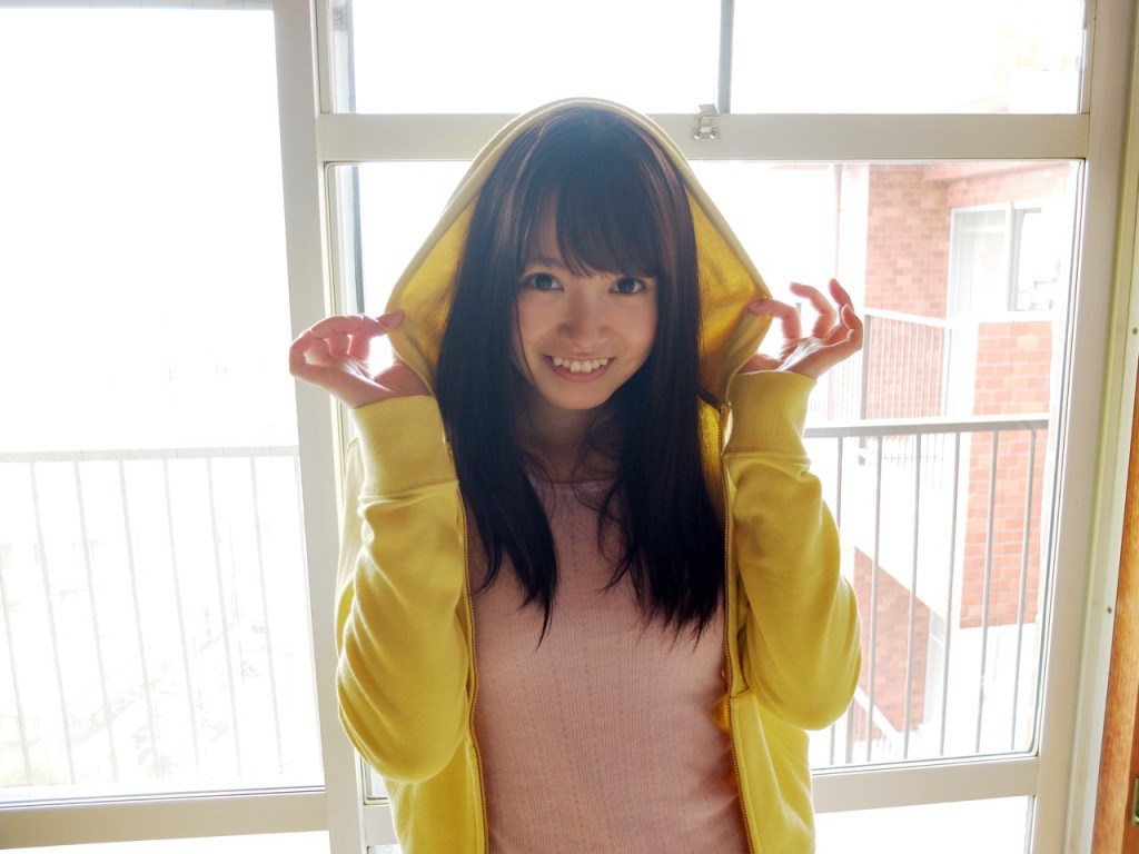 20160520_nakamoto4_offshot_toukou