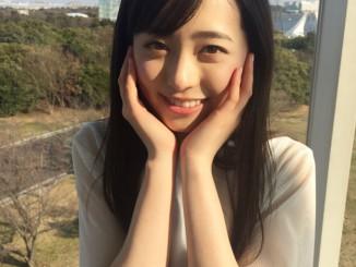 20160524_fukuharaharuka_samune