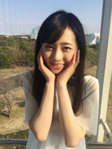 20160524_fukuharaharuka_toukou1
