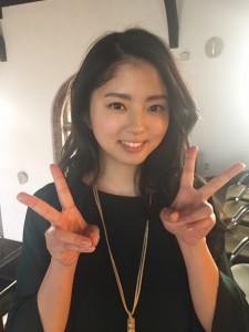 20160525_suzumotomiyuoffshot1_toukou