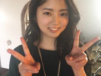 20160525_suzumotomiyuoffshot_samune