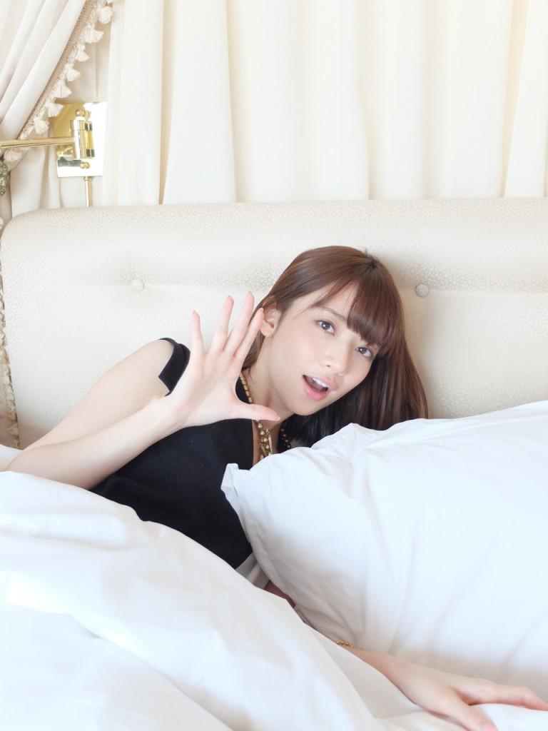 乃木坂46 橋本奈々未 Blt Graph Vol 8 オフショット公開 B L T Web