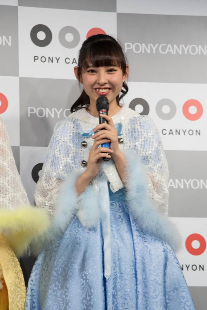 20160517_magical punchiline_news_tokou5