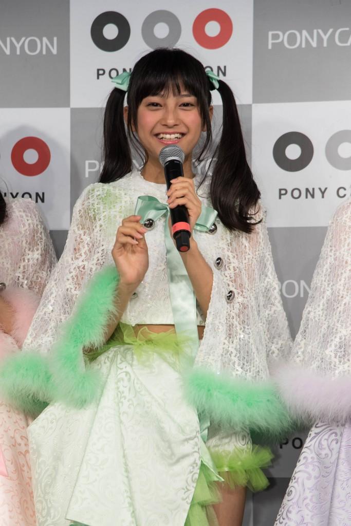 20160517_magical punchiline_news_tokou2