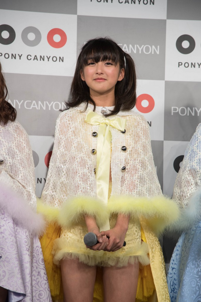 20160517_magical punchiline_news_tokou3
