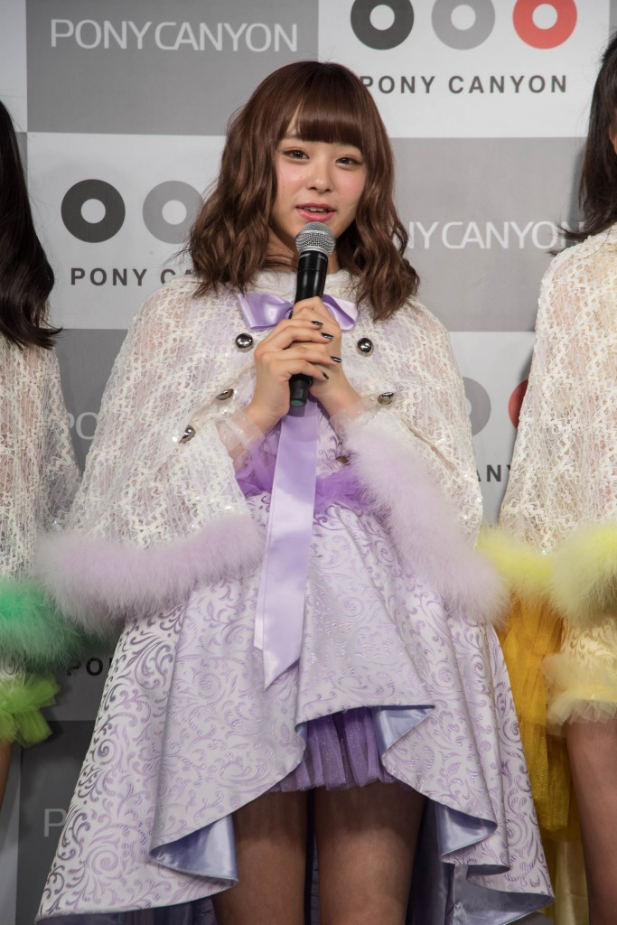 20160517_magical punchiline_news_tokou4