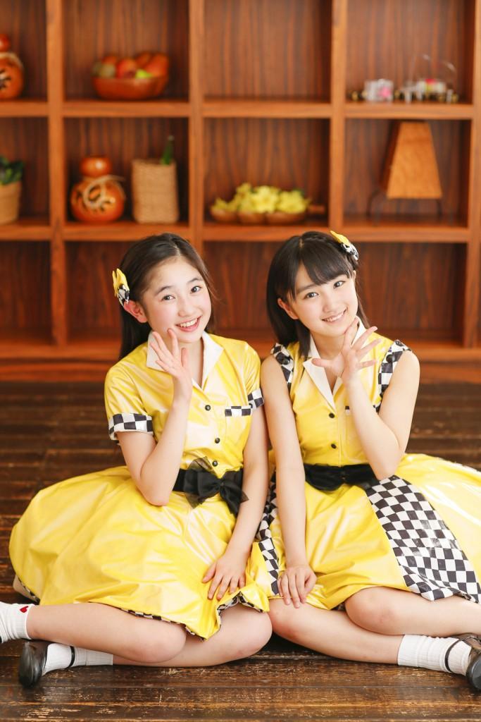 20160509_countrygirls1_gravure_toukou