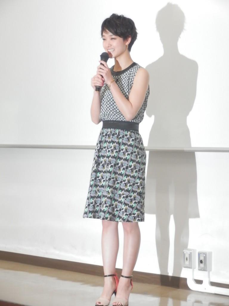20160513_hukuharaharuka_news_tokou