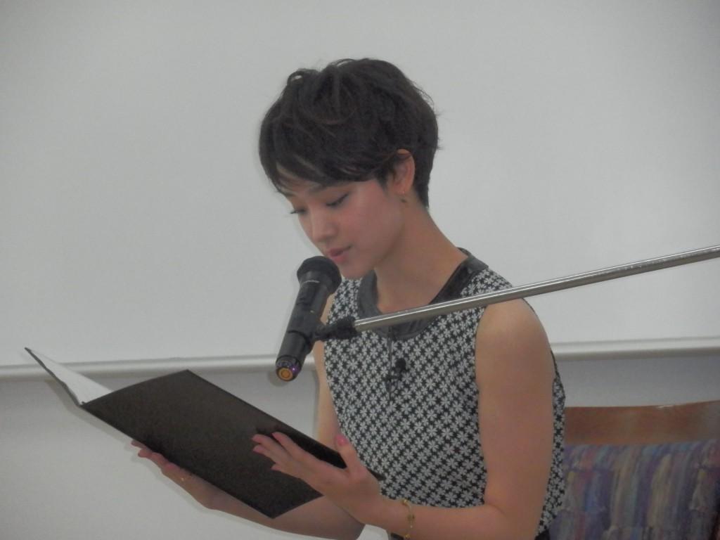 20160513_hukuharaharuka_news_tokou2
