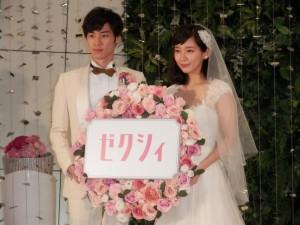 20160520_yoshiokariho_news_tokou
