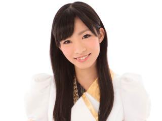 20160701_kishidamayu_samune