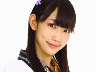 0601_0603_iwamotokotone_LinQ_profile_samunel