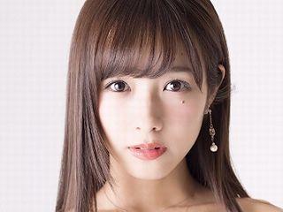 0601_0616_maedanozomiprofile_samunel