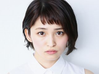 0601_0618_okamotorei_profile_samunel