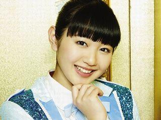 0601_0620_uchiyamarisa_SUPER☆GiRLS_profile_samunel