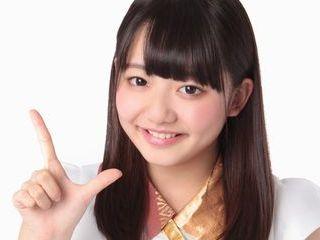 0601_0622_arakikokoro_LinQ_profile_samunel