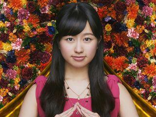 0614_0611_sasakiakyaka_profile_samunel