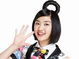 0614_0612_kobayshikaho__profile_samunel