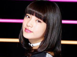 0614_0615_fujitamiria_profile_samunel