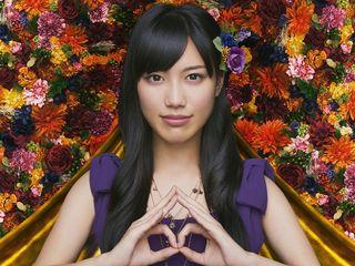 0614_0621_takagireni_profile_samunel