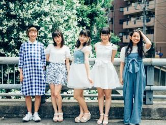 20160610_onandgo_samune1