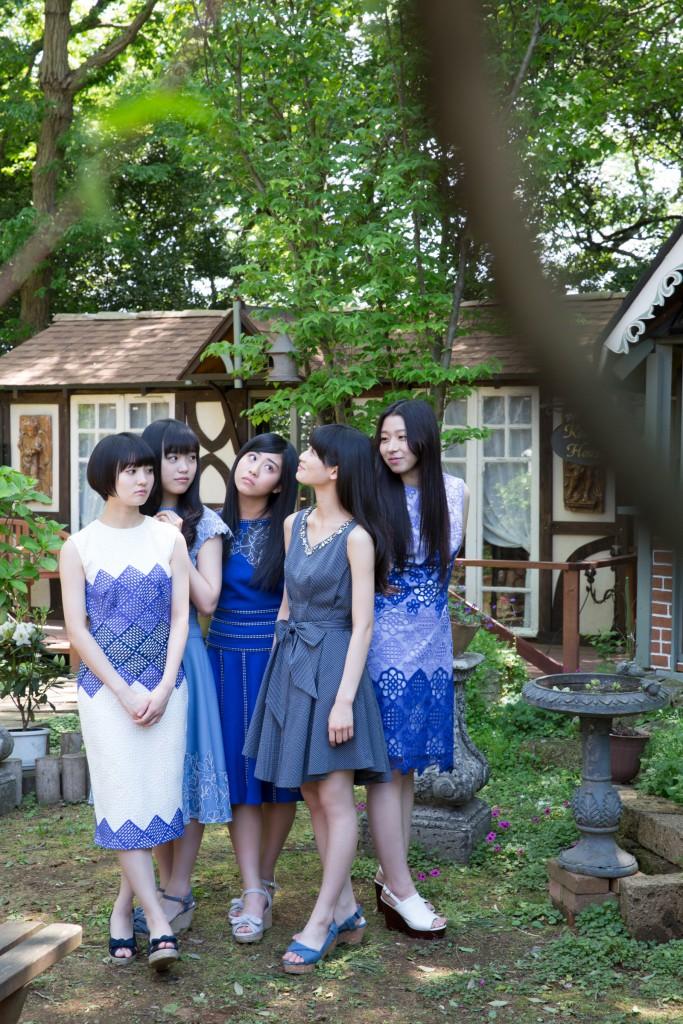 20160610_teamsyachihoko2_gravure_toukou