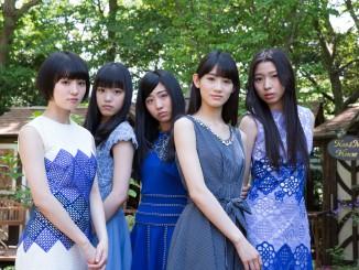 20160610_teamsyachihoko_gravure_samune