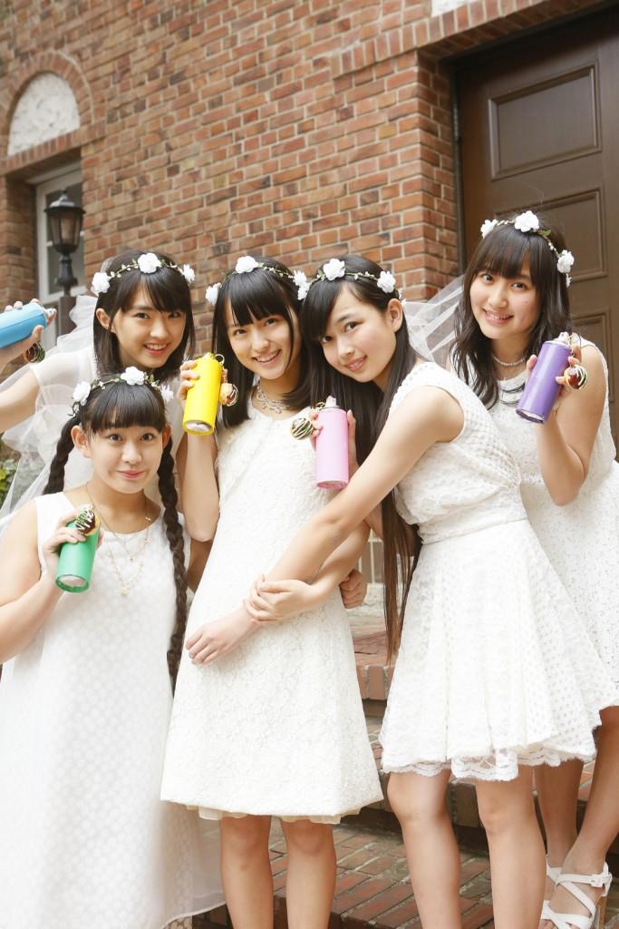 20160612_takoyakirainbow1_gravure_toukou