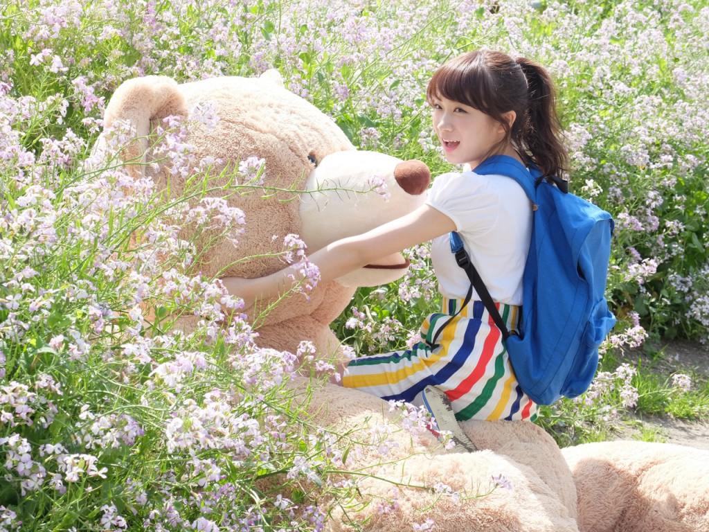 20160621_akimoto02_offshot_toukou