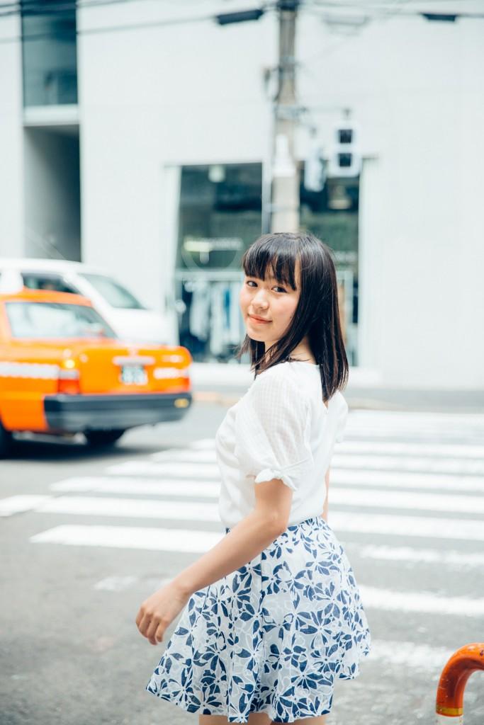 20160622_onandgo-nagisa_toukou1