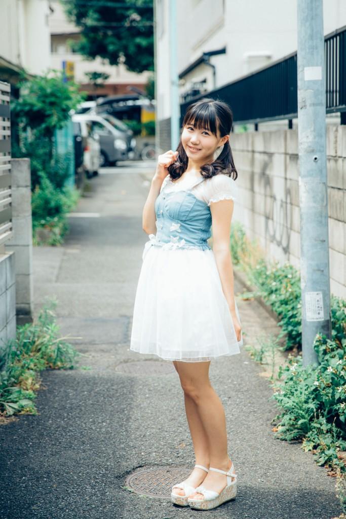 20160622_onandgo-yui_toukou2