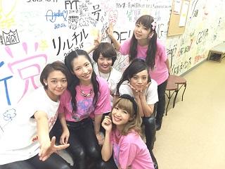 20160623_linq1_douga_samune