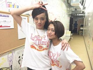 20160623_linq1_offshot_samune