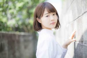 20160625_anaichihiro3_offshot_toukou