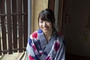 20160625_futamuraharuka2_offshot_toukou