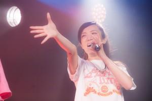 20160625_linq10_movie_toukou
