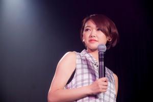 20160625_linq3_movie_toukou