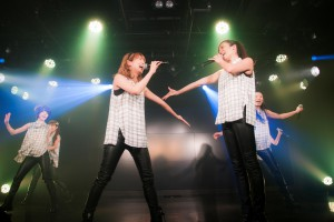 20160625_linq4_movie_toukou